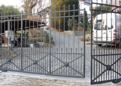 Schloss_Veldenz_Leuchten_55288_Armsheim_Metallbau_Classique_DSC00238