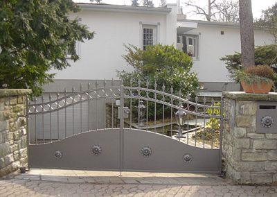 Schloss_Veldenz_Leuchten_55288_Armsheim_Metallbau_Classique_DSC00299
