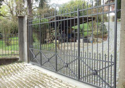 Schloss_Veldenz_Leuchten_55288_Armsheim_Metallbau_Classique_DSC00323