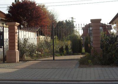 Schloss_Veldenz_Leuchten_55288_Armsheim_Metallbau_Classique_DSC00402
