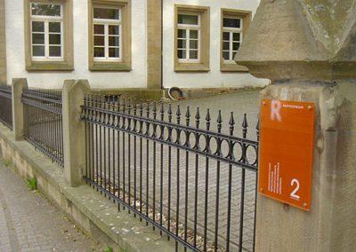 Schloss_Veldenz_Leuchten_55288_Armsheim_Metallbau_Classique_DSC00453