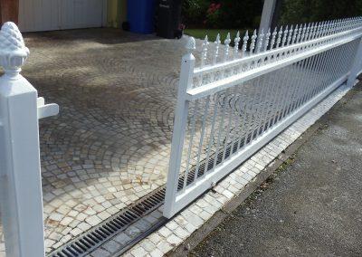 Schloss_Veldenz_Leuchten_55288_Armsheim_Metallbau_Classique_DSC00835