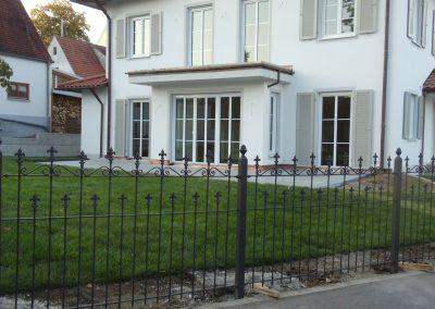 Schloss_Veldenz_Leuchten_55288_Armsheim_Metallbau_Classique_DSC01151