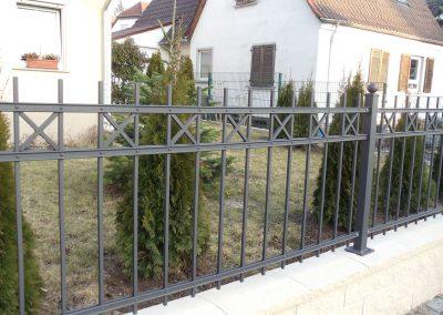 Schloss_Veldenz_Leuchten_55288_Armsheim_Metallbau_Classique_DSC01499