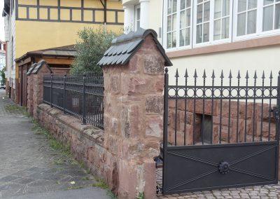 Schloss_Veldenz_Leuchten_55288_Armsheim_Metallbau_Classique_DSC01681