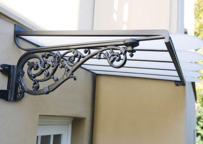Schloss_Veldenz_Leuchten_55288_Armsheim_Metallbau_Classique_Daecher_Freisitze_D3X3365