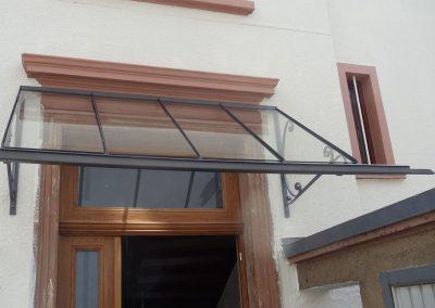 Schloss_Veldenz_Leuchten_55288_Armsheim_Metallbau_Classique_Daecher_Freisitze_DSC00369