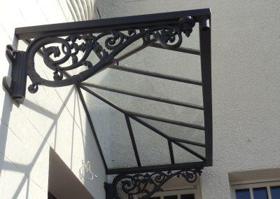 Schloss_Veldenz_Leuchten_55288_Armsheim_Metallbau_Classique_Daecher_Freisitze_DSC00563