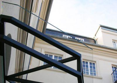 Schloss_Veldenz_Leuchten_55288_Armsheim_Metallbau_Classique_Daecher_Freisitze_DSCN2205