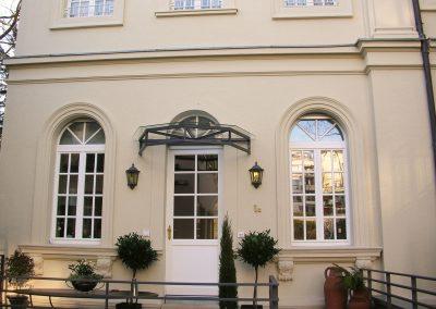 Schloss_Veldenz_Leuchten_55288_Armsheim_Metallbau_Classique_Daecher_Freisitze_DSCN2211
