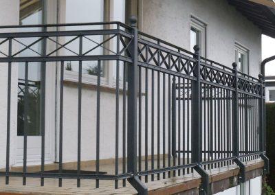 Schloss_Veldenz_Leuchten_55288_Armsheim_Metallbau_Classique_Gelaender_DSC01787