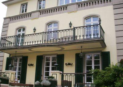 Schloss_Veldenz_Leuchten_55288_Armsheim_Metallbau_Classique_Gelaender_DSCN2102