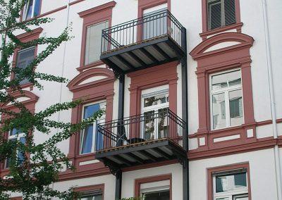 Schloss_Veldenz_Leuchten_55288_Armsheim_Metallbau_Classique_Gelaender_DSCN3850