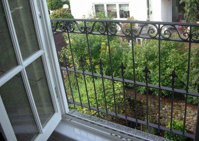 Schloss_Veldenz_Leuchten_55288_Armsheim_Metallbau_Classique_Gelaender_DSCN4178