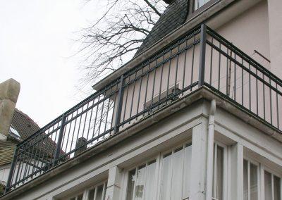 Schloss_Veldenz_Leuchten_55288_Armsheim_Metallbau_Classique_Gelaender_DSCN4496