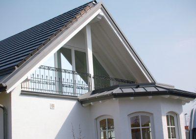 Schloss_Veldenz_Leuchten_55288_Armsheim_Metallbau_Classique_Gelaender_DSCN4522